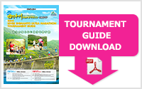 TOURNAMENT GUIDE DOWNLOAD